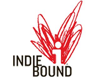 indieboundad